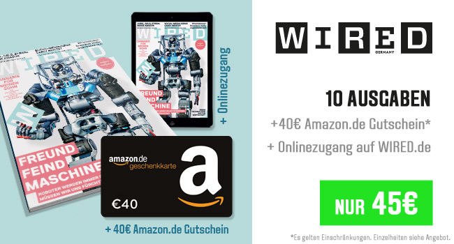 wired_0002_angebot.jpg