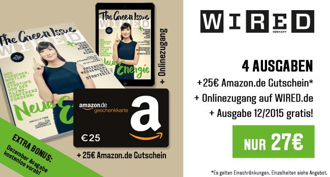 wired_0002_angebot.jpg