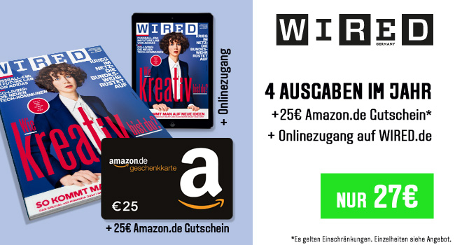 http://burda.emsecure.net/images/Affiliate/Conde_Nast/Wired/20160704/wired_0002_angebot.jpg