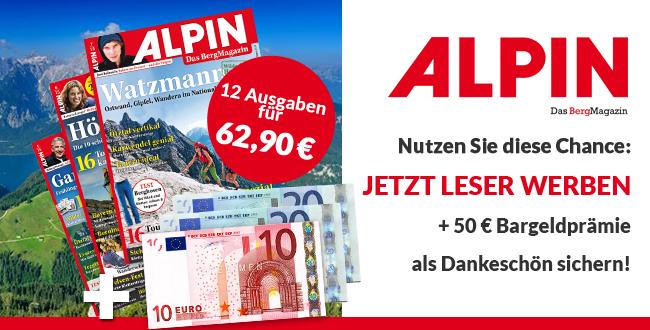 Alpin_Header_Angebot_FW.jpg
