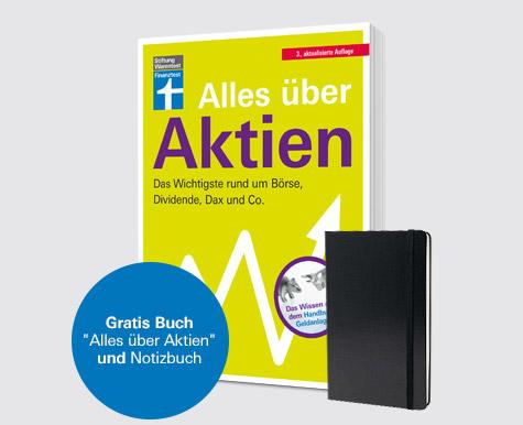 Finanztest Buch Alles_über_Aktien