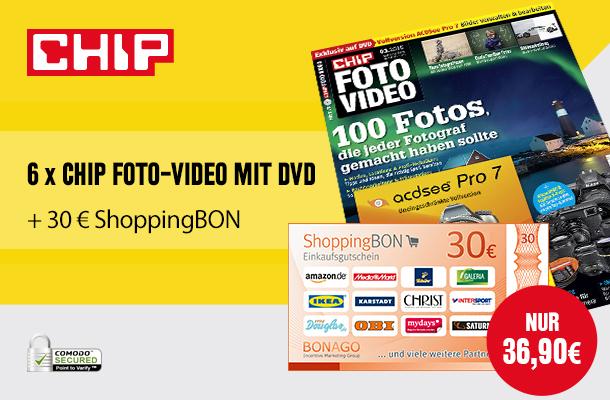 http://burda.emsecure.net/images/Affiliate/HBM/Chip/022016/Angebot.JPG