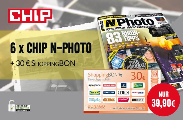 CHIP_NPhoto-Angebot30.JPG