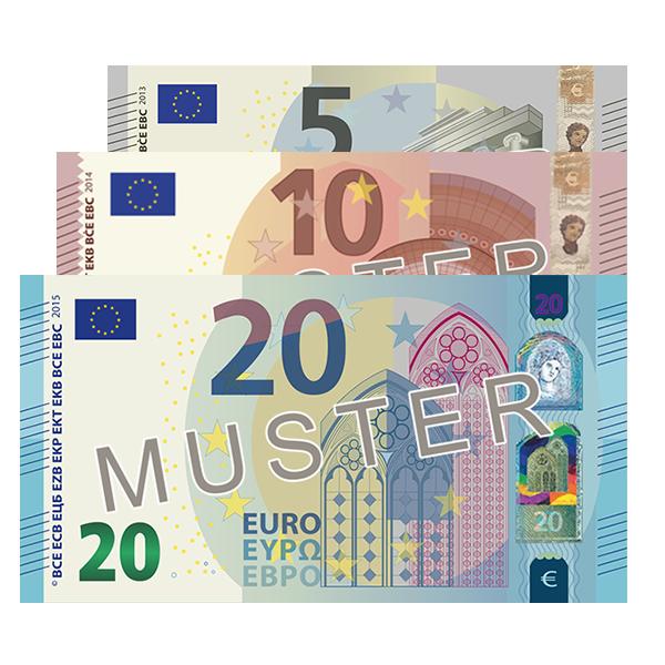 35 € Verrechnungsscheck ohne Zuzahlung<br>• Für Ihre persönlichen Wünsche<br>• Bequem bei Ihrer Sparkasse oder Bank einlösbar